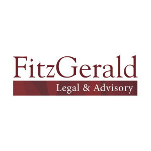 FitzGerald Legal & Advisory, Rechtsanwaltskanzlei in Irland, Cork